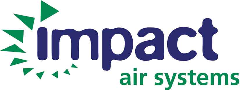 54063eacb62018572c2f882e_IMPACT-AIR-LOGO-for-web.jpg